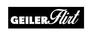 https://www.geilerflirt.com